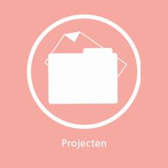 projecten-CTA-amabella